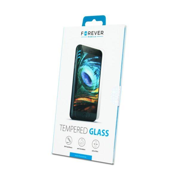 Kaljeno zaštitno staklo za Samsung A72 - FOREVER