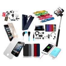 Mobilni uređaji i dodatna oprema