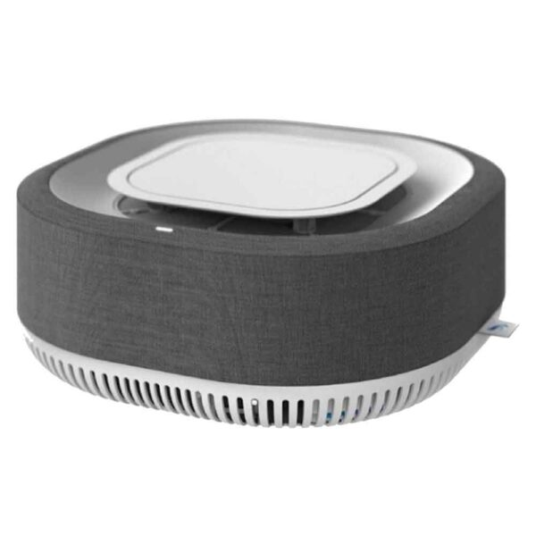 Uređaj za dezinfekciju i filtriranje zraka AURA AIR_1