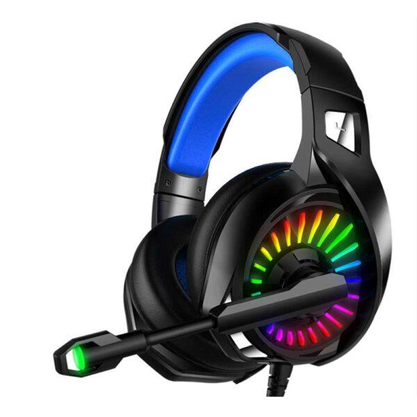 Gaming-naglavne-slušalice-XO-GE-03-Crne - XO_01