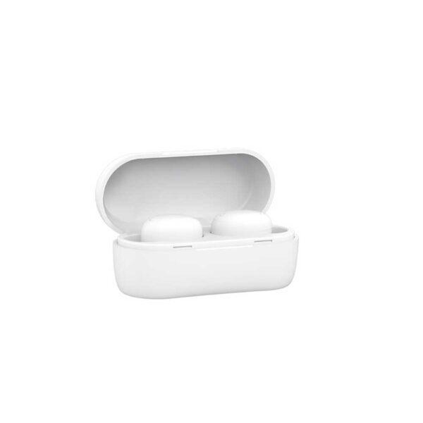 Bluetooth slušalice X1 TWS Bijele - XO